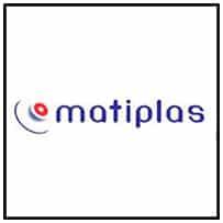 MATIPLAS