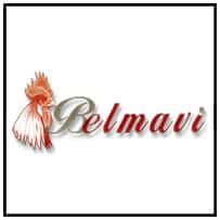 BELMAVI