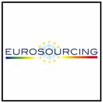 EUROSOURCING