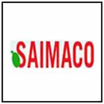 SAIMACO