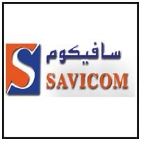 SAVICOM