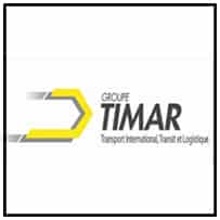 TIMAR