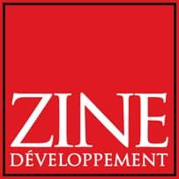 ZINE CAPITAL INVEST